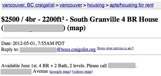 Vancouver Real Estate Anecdote Archive | Stories From The Boom ... on map of the lower mainland bc, map of hawaii, map of salt spring island bc, map of ft st john bc, map of avalanche bc, map of the gulf islands bc, map of the sunshine coast bc, map of tokyo, map of london, map of calgary, map of canada, map of seattle, map of klemtu bc, map showing vancouver canada, map of jordan river bc, map of jerusalem bc, map of egmont bc, map of washington, map of barkley sound bc,