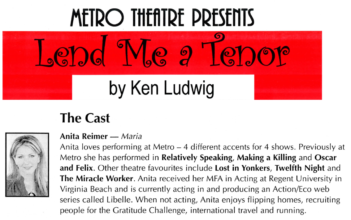 Actors Bio Template. example actor website designs actor gear ...