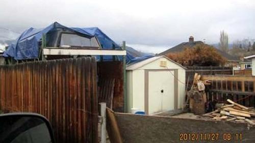 hi-bc-121207-shed-kelowna-8col