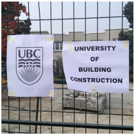 constructionsign3