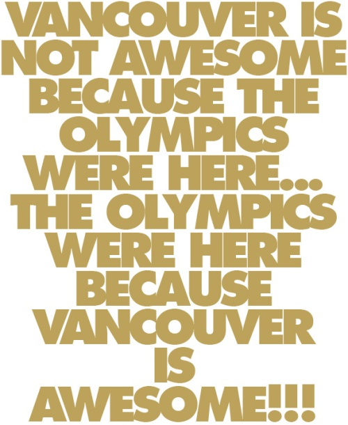 vancouver2010olympics