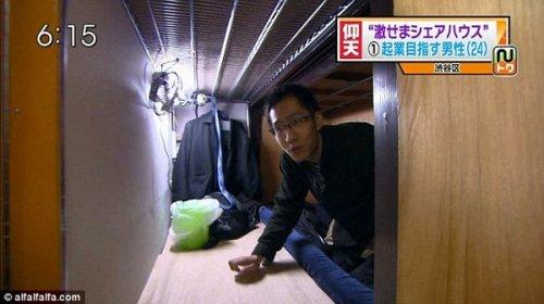 Tokyo_Coffin-apartment